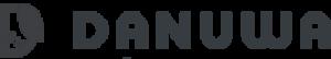danuwa-logo