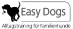 easy-dogs